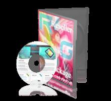 DVDケース画像例