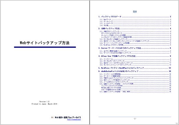 backup_manual2